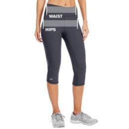 women-pants-size-chart