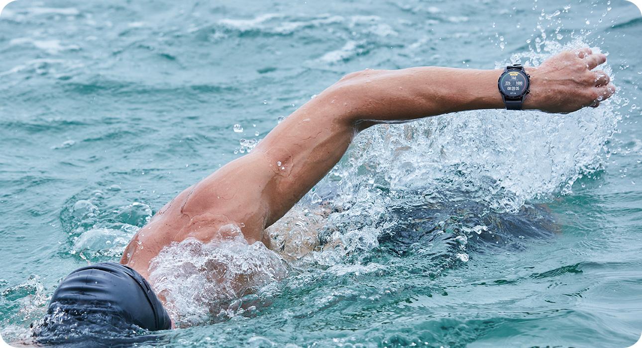 huawei_smartwatch_triathlon