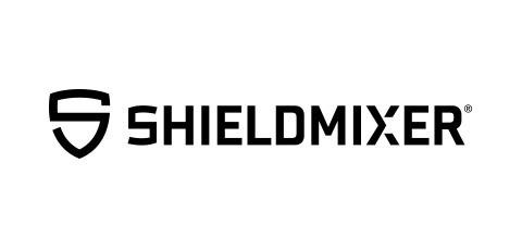 Shieldmixer